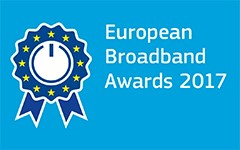 European_broadband_awards_logo