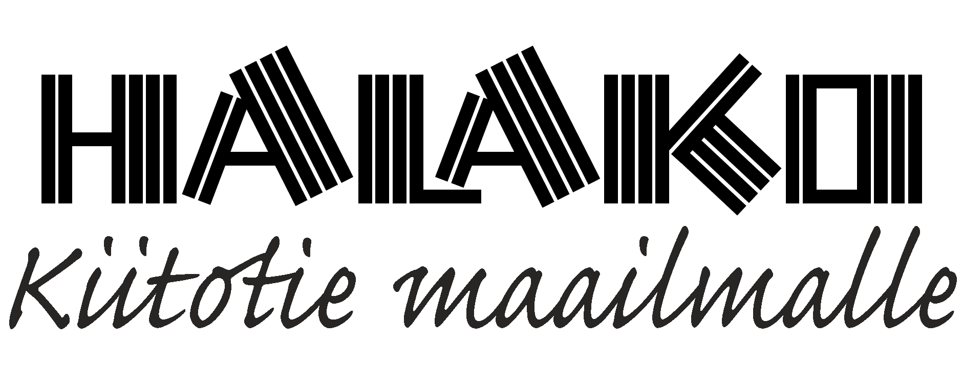 Halako